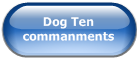 Dog Ten commanments